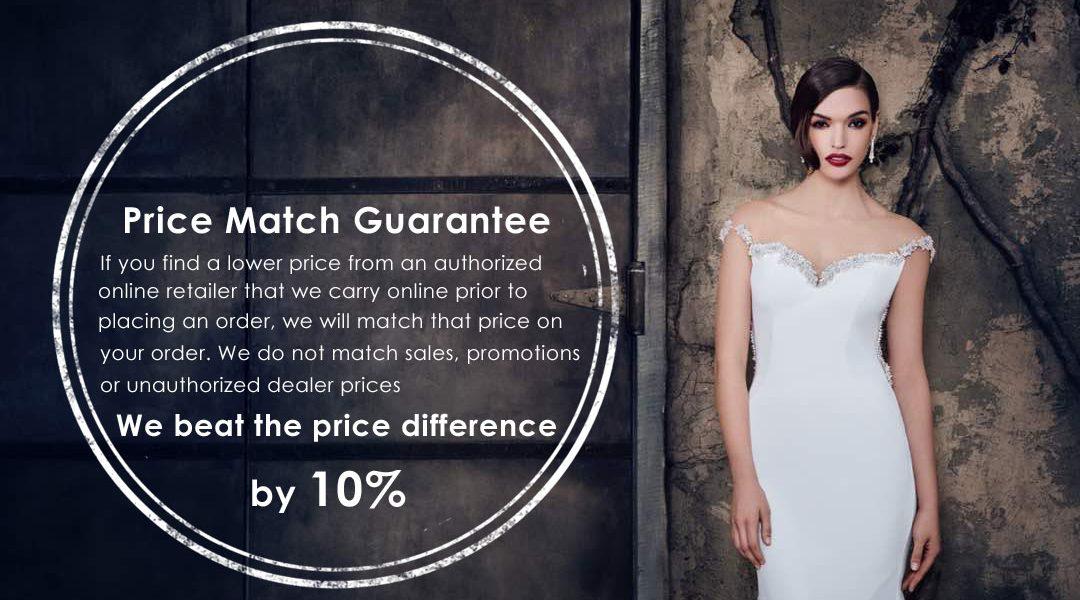 7 Examples Of Fall Maxi Dress
