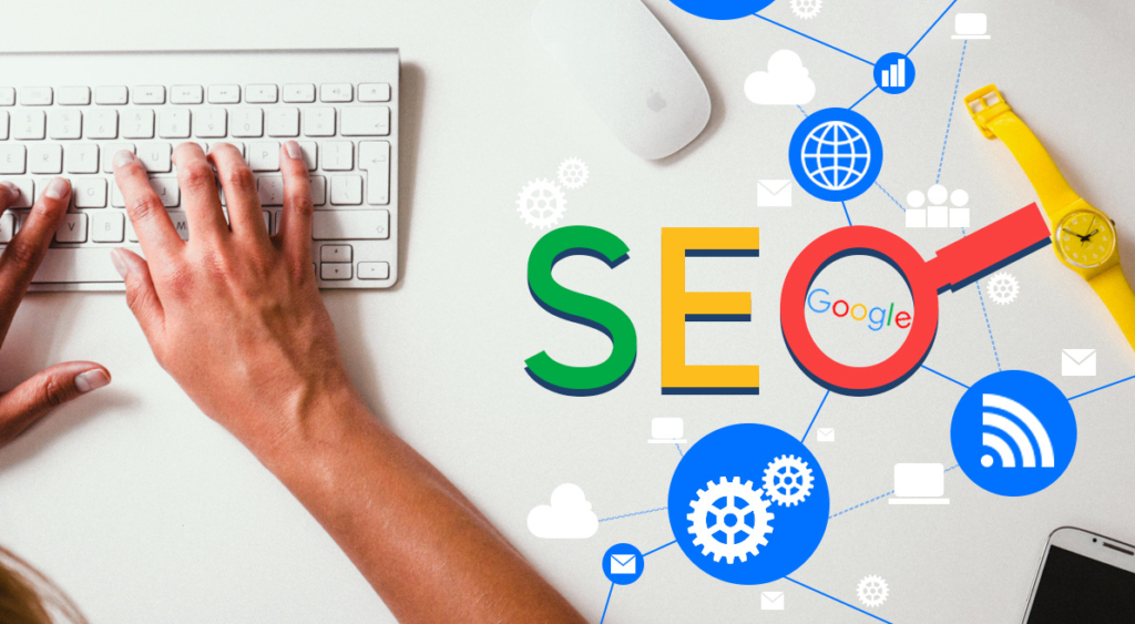 Using 7 Los Angeles SEO Strategies Like The Pros