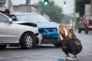 Car Accident Lawyer Philadelphia