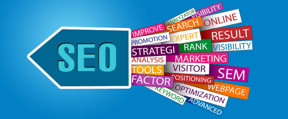 How an Denver SEO Consultants Can Grow Your Business