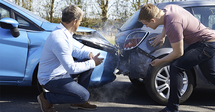 Importance of a Car Accident Lawyer Philadelphia