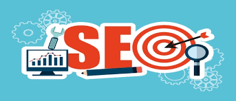 Where Can You Find Free SEO Consultant Denver Resources