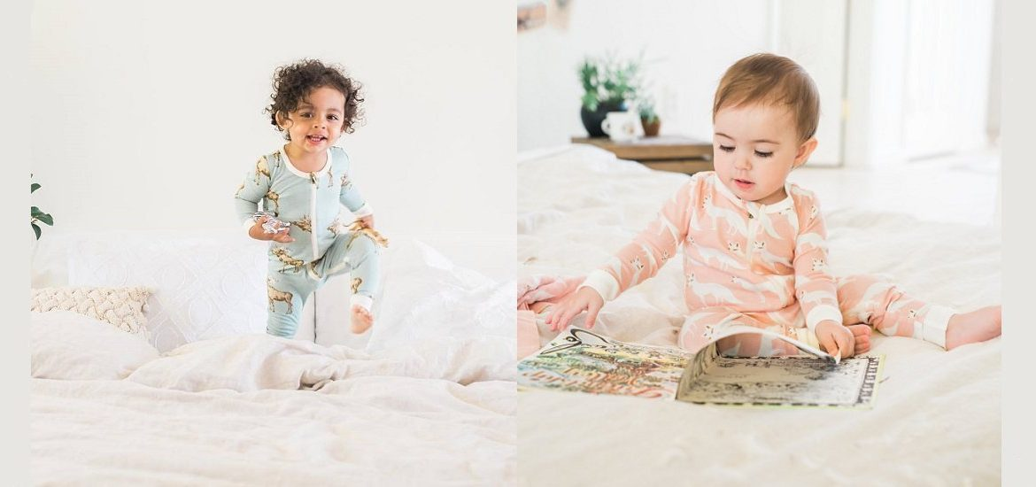 Ways to Learn Baby Changing Accessories Effectively