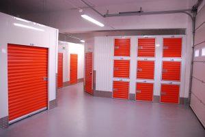 Short Term Energy Storage