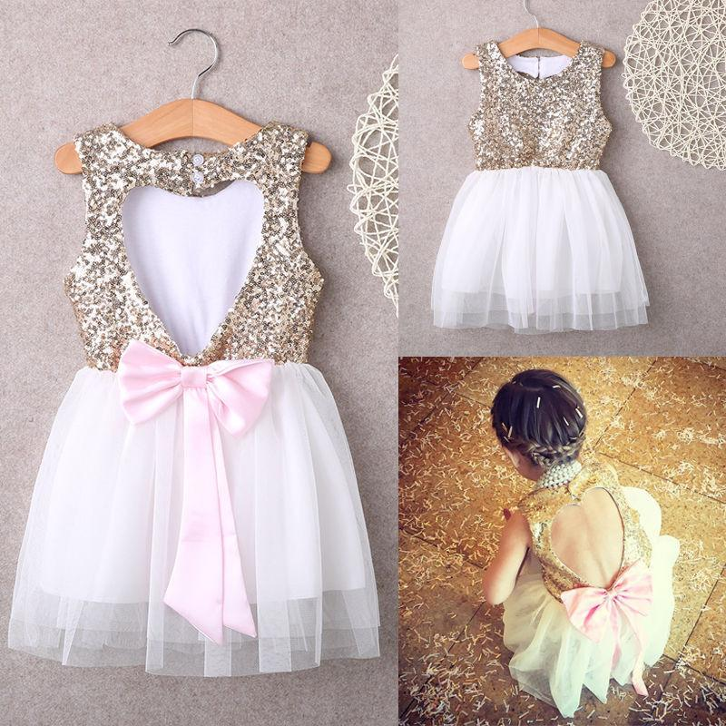 25280d277b86 The Hidden Agenda Of Baby Girl Dresses