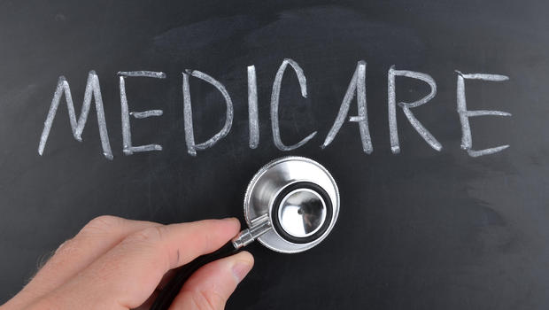 Mutual of Omaha Medicare Supplement Plan Choices