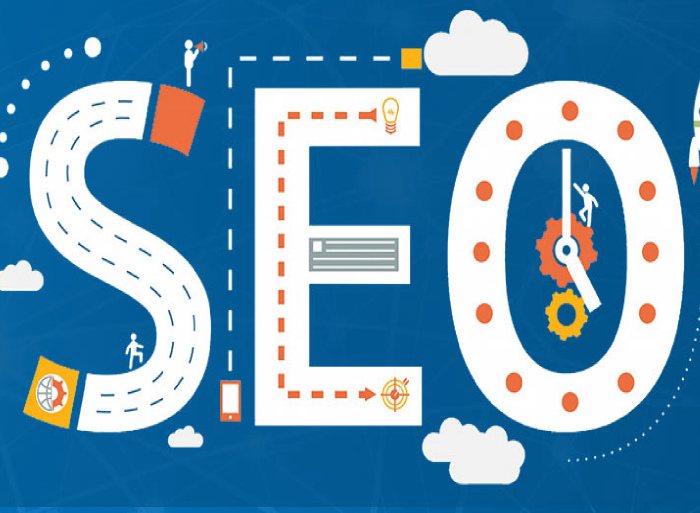 los angeles seo online marketing