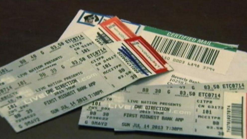 Hartford Athletics Plaza Level Tickets