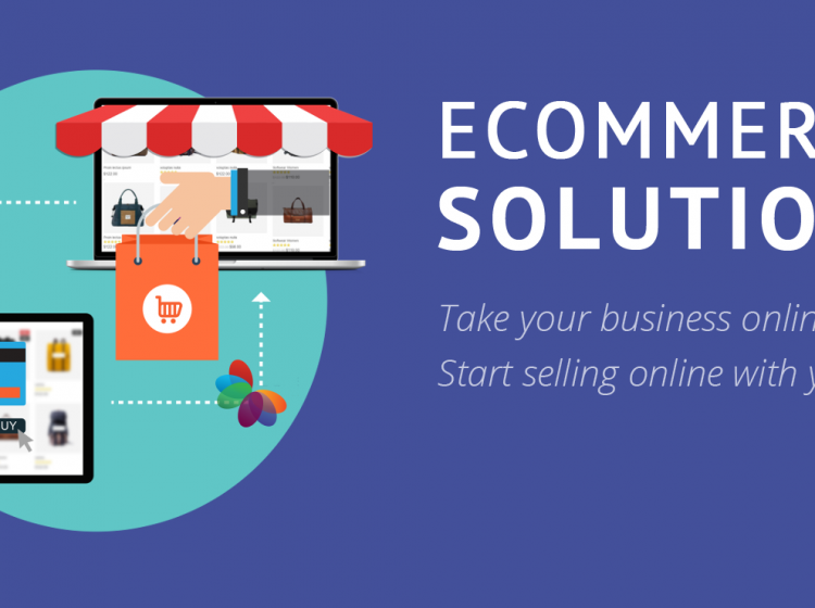 Top eCommerce Web Design Elements: What You Need for a Successful Page