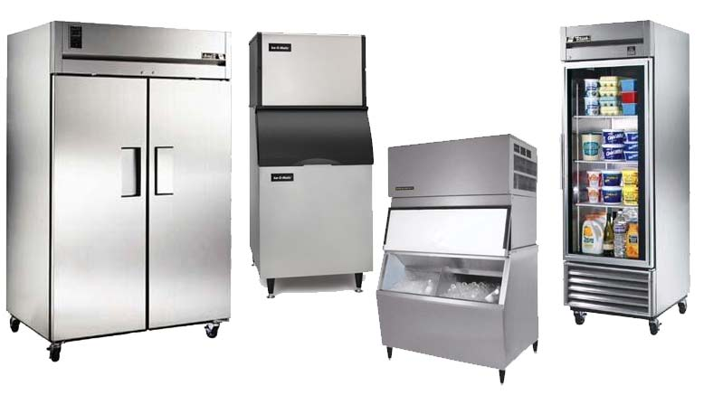 Commercial Refrigeration Repairs Doesn't Have To Be Hard. Read These 8 Tips