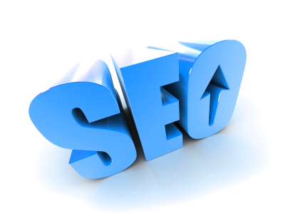 Common Questions To Ask SEO Agency Los Angeles Before Hiring