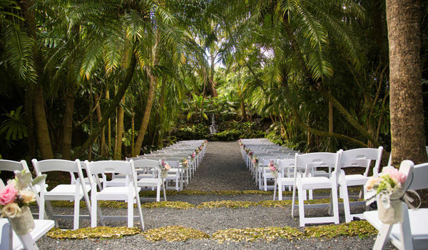 Best Way To Wedding Destination Near Orange County