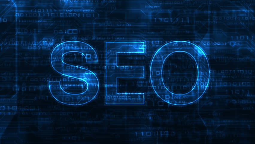 Expert SEO Colorado Springs Services