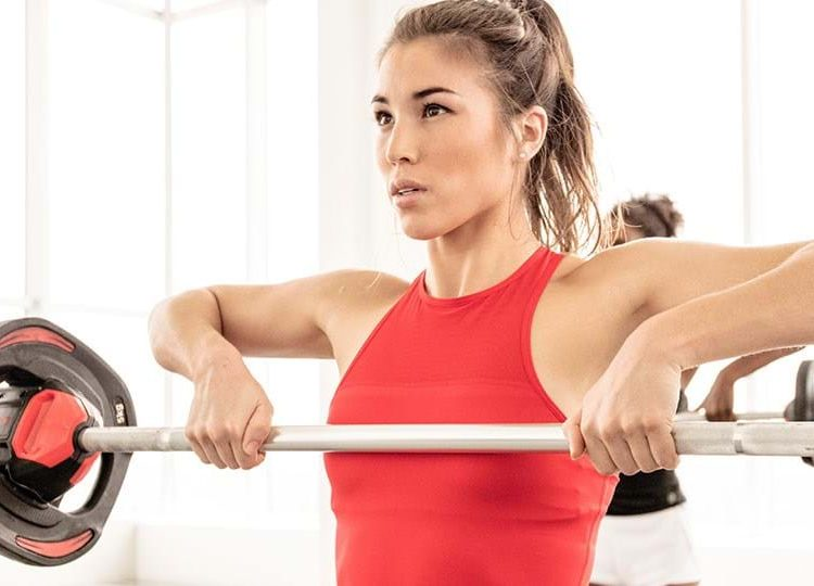 HOW TO DO EFFECTIVE FITNESS MARKETING IN THE DIGITAL AGE